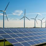 Onderzoek: Miljarden beschikbaar om klimaatcrisis aan te pakken