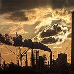 Oproep: laat echte verduurzaming industrie niet in gedrang komen door CCS