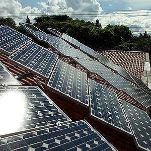 "Genesis' ""appalling"" record coal burn reveals urgent need for solar"