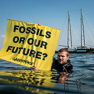 8 reasons why we need to phase out the fossil fuel industry as we build back better