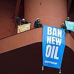 Historisk IEA-rapport må endre norsk oljepolitikk