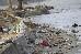 Aftermath of Typhoon Yolanda/Haiyan