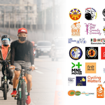 Solidarity statement calling on nat'l gov't to build the Metro Manila Bike Lane Network under Bayanihan 2