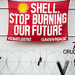 Landmark climate judgment against Shell bolsters PH groups' demand: CHR must issue final resolution
