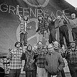 45 lat Greenpeace