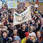 6 rzeczy, które możesz zrobić, by chronić klimat