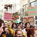 Zmiany w rządzie – chaos w energetyce i ochronie środowiska
