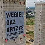 Groźne mrzonki zamiast strategii energetycznej. Polska nadal bez daty odejścia od węgla