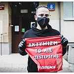 Agata Kubis / Greenpeace