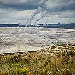 Niemcy skarżą Polskę do Komisji Europejskiej za kopalnię Turów