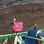 Kosztowny upór w sprawie kopalni Turów