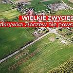 Kapitulacja PGE! Kopalnia Złoczew nie powstanie. Wielkie zwycięstwo mieszkańców i organizacji ekologicznych
