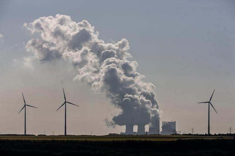 Greenpeace cere noului ministru al Economiei, Energiei și Mediului de Afaceri urgentarea consultărilor publice pentru Planul Național Integrat pentru Energie și Schimbări Climatice (PNIESC)