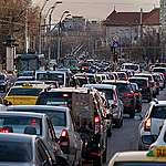 România, subiectul unei noi proceduri de sancțiune pentru poluarea aerului din București, Brașov, Iași, Cluj-Napoca și Timișoara. Iată ce trebuie să facă