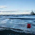 STOP poluării cu plastic!
