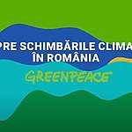 Mini-serial despre schimbări climatice. În dialog cu Roxana Bojariu, climatolog.