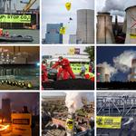 Răspunsul Greenpeace la comunicatul Federației Naționale Mine Energie