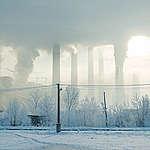 Comisia Europeană pornește o investigație asupra Complexului Energetic Oltenia