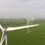 VIDEO | Despre Complexul Energetic Oltenia, Brâncuși și eoliene, de la fața locului