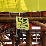 Cazul Romgaz-GSP-Siemens – Parteneriat public-privat? 6 întrebări pentru ministrul Energiei, Virgil Popescu