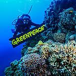 8 tipov ako môžeš chrániť oceány
