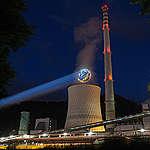 Evropske podnebne cilje lahko dosežemo le z opuščanjem premoga v TEŠ do leta 2033