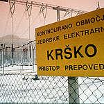 Česa se NISMO naučili od jedrske nesreče v Fukušimi