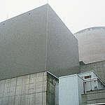 Se začenja jedrska repriza TEŠ 6?
