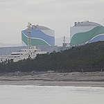 Sporen amandma za zeleno luč novemu jedrskemu reaktorju