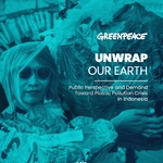 Unwrap Our Earth
