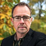 Rolf Lindahl