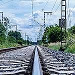 Tågåret 2021 – Fem beslut att rulla ut