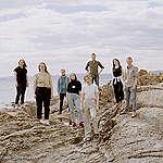 De norska klimataktivisterna, Greenpeace och Natur og Ungdom