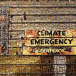 "Greenpeace: ""EU:s klimatpaket liknar mest kejsarens nya kläder"""