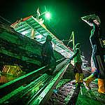 回應監察院,遠洋漁業的強迫勞動必須從根源改革