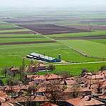 Eskişehir'de termik santrale harcanacak parayla neler yapılabilir?