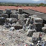 Plastik atık ithalatı tamamen yasaklanmalı