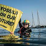 Plastik: İklim, sağlık ve sosyal adalet sorunu