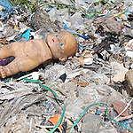 Türkiye yine Avrupa'dan en çok plastik çöp alan ülke oldu