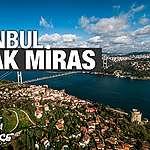 İstanbul Ortak Miras