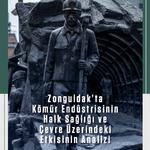 Zonguldak'ta Kömür Endüstrisinin Halk Sağlığı ve Çevre Üzerindeki Etkisinin Analizi