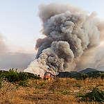 🔴 Orman Yangınlarında Son Durum