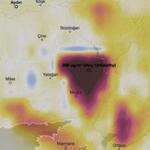 Orman Yangınları: Kirlilik Döngüsünde İkinci Perde