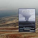 Hava Kalitesi Ölçüm Raporu [Afşin – Elbistan A ve B]