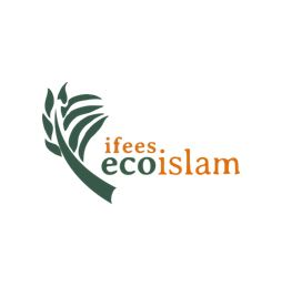 Ifees / Ecoislam