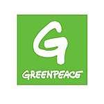 Greenpeace South East Asia