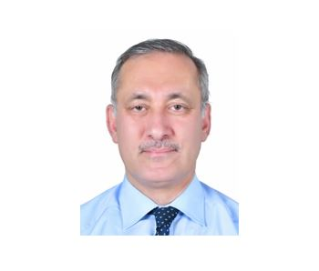Dr Oded Jayyousis