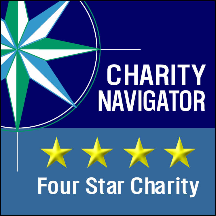 Greenpeace Fund, Inc. on Charity Navigator