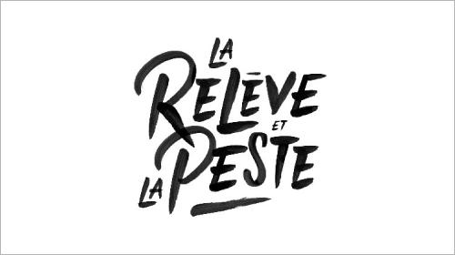Sciences et Avenir logo