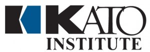 Koch Industries cato institute kato